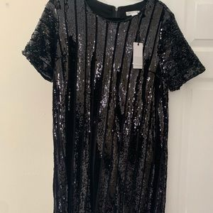 Great NYE dress! Never worn